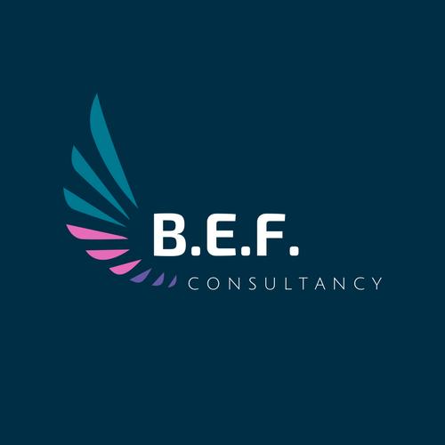 befconsultancy